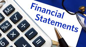 6 Reasons Why You Should Audit Your Financial Statements